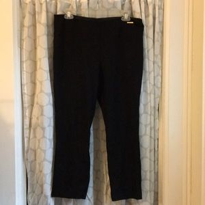 Anne Klein Stretch Dress Slacks